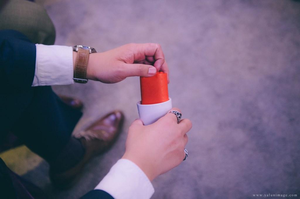 台北婚攝婚紗,婚攝亞倫,亞倫婚禮攝影,婚禮紀錄,wedding,Evelyn愛美麗,川門子時尚會館,華納婚紗