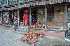 nepal3-93
