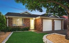 24 Burdekin Court, Wattle Grove NSW