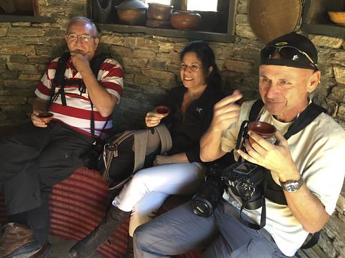 friends  benny bhutan 2016-34