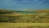 A Lake other view (T Ξ Ξ J Ξ) Tags: morocco chefchaouen sefasawan fez fujifilm xt1 teeje fujinon1024mmf4