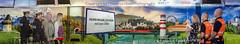 1116 157-9 : Gemeinsam Sicher (Thomas Naas Photography) Tags: gemeinsam sicher feldkirch vorarlberg österreich austria eisenbahn railways zug züge lokomotive outdoor fahrzeug öbb siemens taurus es64u2 spezialbemalung specialpaint