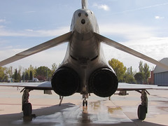 006 (Antonio Zamora Aviation) Tags: 121 phantom f4 122 torrejon rf4 rf4c camuflage ejercitodelaire f4c spanishairforce ala12 rf4phantom escuadron121 escuadron122 escuadron123 spainairforce nolebusquestrespies f4pahntom