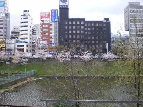 070403_itchigaya