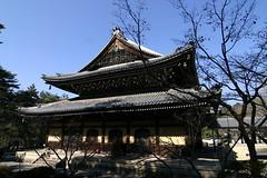 kyoto39 (jennytsai77) Tags: blue temple