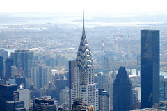 Chrysler Building 2