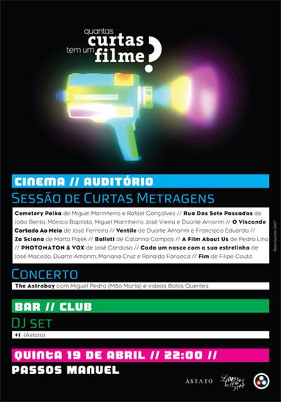 cartaz_quantas_curtas400px