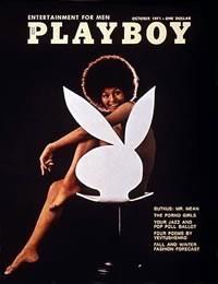 Playboy, una institución del erotismo