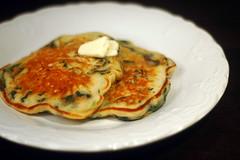spinach-pancakes.jpg