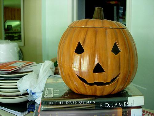 halloween.1979
