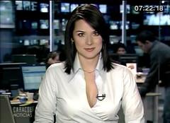 20070527 Silvia Corzo - Caracol Noticias 17