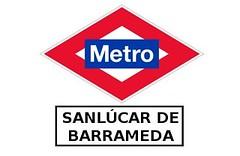 metro_sanlucar