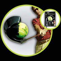 Tennis Ball Driver