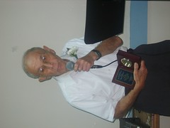 Beacon of Light 048 (arcpddc) Tags: jerry 2007 taskforce advocacy beaconoflight righttoeducationtaskforce jerryweissman