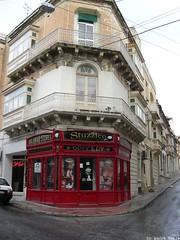DSCN2242 (Sliema, Malta) Photo