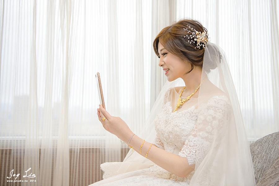 婚攝 台北遠企 遠東大飯店 台北婚攝 婚禮紀錄 婚禮紀實 JSTUDIO_0084