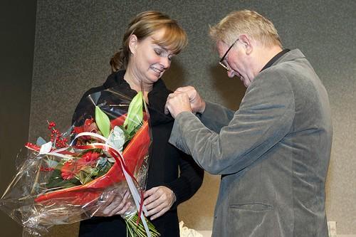 161126 Anja Jansze 25 jaar CV