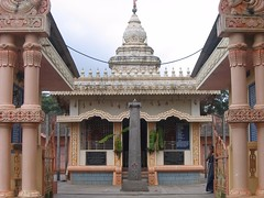 Hebbailu Someshwara Temple Photography By Chinmaya M (15)