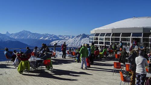 Neueröffnung-Panorama-Restaurant-Bettmerhorn-10-12-2016-Terrasse