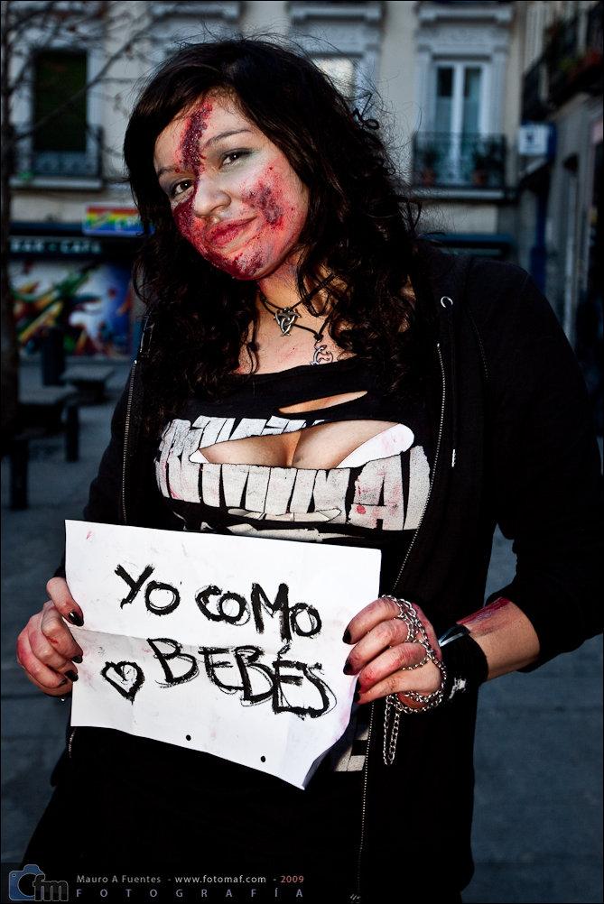 Marcha Zombie Madrid 09-070209180256