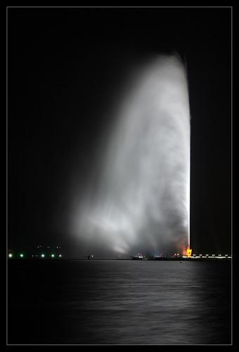 Jeddah Saudi Arabia. Jeddah, Saudi Arabia.