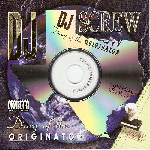 dj-screw-cover01sm