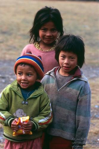0702_nepal_005