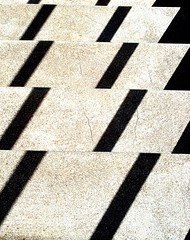 diagonal (michaelab311) Tags: portugal topf25 stairs searchthebest diagonal tornado schatten madeira schrg supershot schadows outstandingshots dissymmetry everythingsgeometry anawesomeshot flickrjobdiff superbmasterpiece borderingperception lookingdownstripes