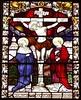 Crucifixion (modern)