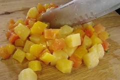 mango salsa 013