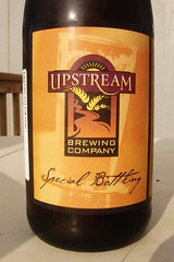 Upstream Brewing Co.