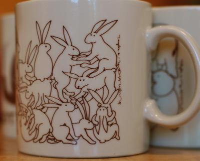 bunny_mug_1