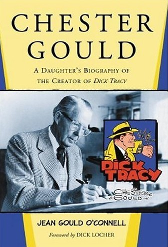 chester_gould_cover