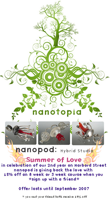 summer_of_love nanopod