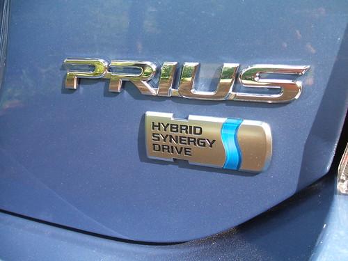 prius 003