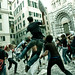 pillowfight-jump (on explore)
