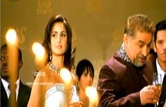 katarinakaifinpartnerwithgovinda (5) (chirag2hot) Tags: david katrina girlfriend comedy lara bollywood khan partner kaif salman f2f aarti govinda dhawan dutta full2fun chhabria