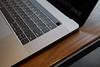 Lr43_L1000097 (TheBetterDay) Tags: apple macbookpro macbook mac applemacbookpro mbp mbp2016