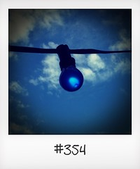 """#DailyPolaroid of 16-9-16 #354 • <a style=""""font-size:0.8em;"""" href=""""http://www.flickr.com/photos/47939785@N05/31256655190/"""" target=""""_blank"""">View on Flickr</a>"""