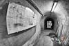 KLEINE BERLIN (Pachibro Portfolio) Tags: canon eos 7d canoneos7d pasqualinobrodella pachibroportfolio pachibro scattifotografici trieste friuliveneziagiulia shotsts italia italy museo museum war peace esercito cannone cannon gun kleineberlin gallerie galleries