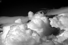Giganti del cielo