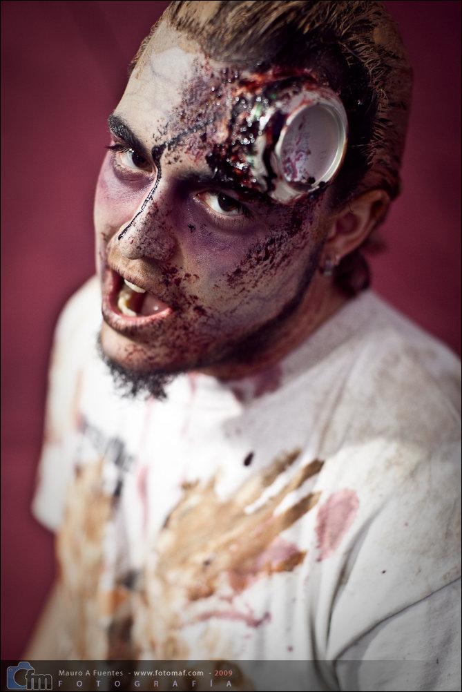 Marcha Zombie Madrid 09-070209130240
