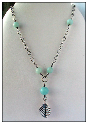 amazonite-kk-ox