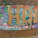HOPE Mural Painted at The Lab