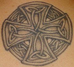 cross_celtic_16