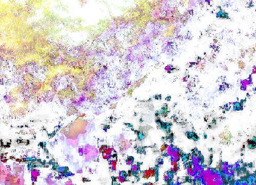 uishet, sans titre n°5, im. n°_01246