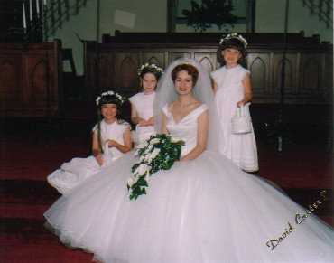 bride_with_flowergirls