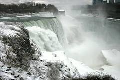 American Falls (jtm260) Tags: niagrafalls americanfalls