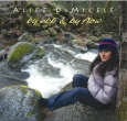 cover of by ebb & by flow