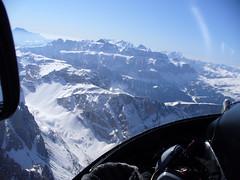 P1000587 (zuckerschnecke) Tags: friends valgardena sightseeingflight geislerspitzen3030m
